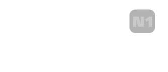 Sindicato integra 1